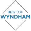 Best of Wyndham