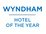 Wyndham Hotel of the Year