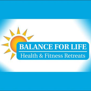 Health & Fitness Retreats